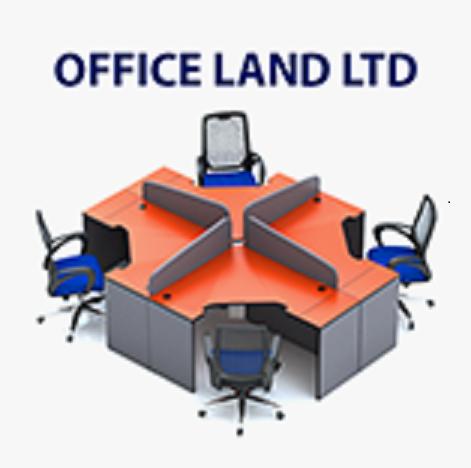 Buy office furniture in lagos