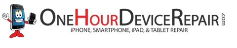 One hour device iphone repair bothell, wa