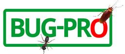 Fumigation companies in nigeria