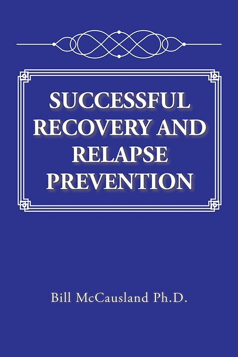 Successful recovery and relapse prevention