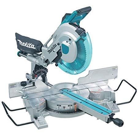 Buy makita equipment in nigeria