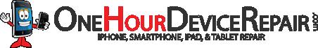 Redmond cellphone repair | onehourdevicerepair
