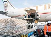 Freight Forwarding System Software