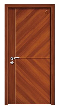 Best doors in nigeria
