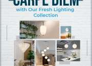 Buy ceiling lights online | pendant lights in nig…