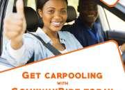 Carpool servicesnigeria