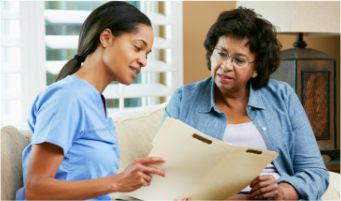 Mental & behavioral health services in abuja - the oleaster